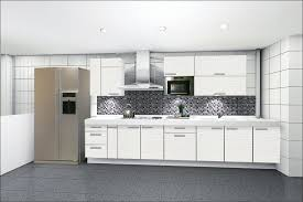 Kitchen Base Cabinet Dimensions Kitchen Kitchen Cabinet Sizes Kitchen Base Cabinets Home Depot
