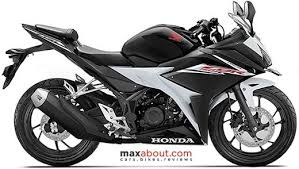 cbr bike price in india honda cbr150r price expected specs review top speed