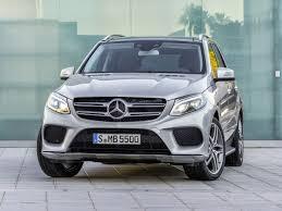 lexus zeran opinie nowe obowiązkowe wyposażenie aut u2013 komisja europejska pracuje nad