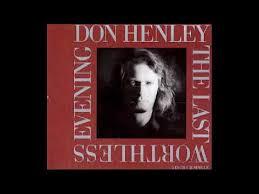 187 5 kb free don henley my thanksgiving lyrics mp3 song lyrics