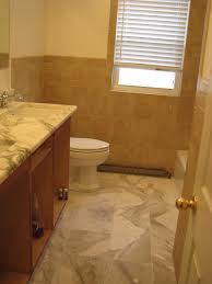 Bathroom Remodels Before And After D U0027orazio Contracting Bathroom Remodel Before And After