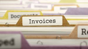 620477951597 paypal send invoice pdf what is dealer invoice