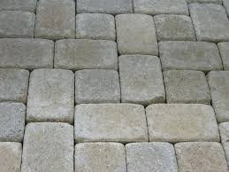 brick pavers home depot brick patterns layout selecting a design