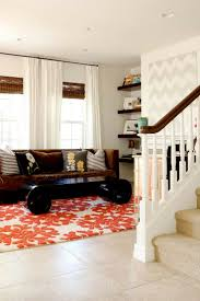 Best Color To Paint A Living Room With Brown Sofa 14 Best Kristen Images On Pinterest Benjamin Moore Color