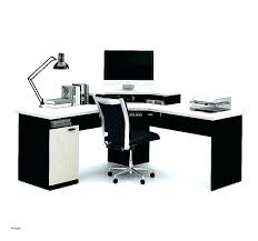 office depot standing desk office depot desks lesdonheures com