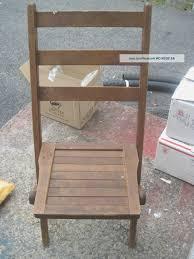 lovely walmart fold up chairs http caroline allen co uk