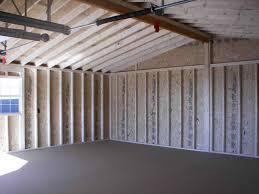 2 car garages double modular 2 car garage wide modular car garages in nepa call