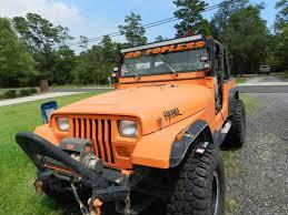 Mounting Brackets For Led Light Bar Jeep Yj Led Light Bar Mounting Brackets Outlawleds