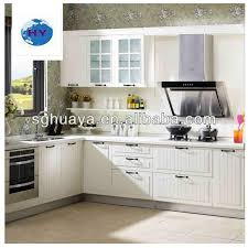 Kitchen Cabinet Brand Names Home Inspiration Media The CSS Blog - Kitchen cabinets brand names