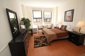 two bedroom apartments philadelphia modest cheap two bedroom apartments in philadelphia gallery is like