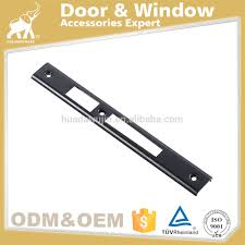 door lock cover door lock cover suppliers and manufacturers at