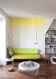 Top  Best Yellow Wall Paints Ideas On Pinterest Cream Kitchen - Designer wall paint