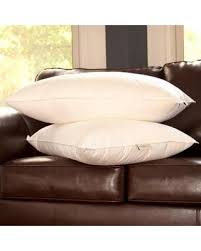 Tommy Bahama Down Alternative Comforter Don U0027t Miss This Bargain Tommy Bahama Ultimate Down Alternative