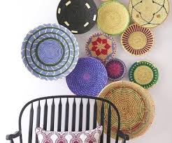 home decor online sites dazzling decorative wall hangings or indian plte decor online