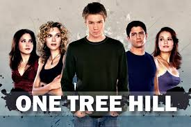 13 most breaking moments in one tree hill