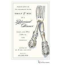 formal luncheon invitation formal dinner party invitations cimvitation