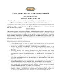 collection of solutions morgue assistant cover letter for your
