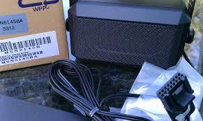 2wayradioparts com motorola cdm750 cdm1250 cdm1550 cdm1550 ls