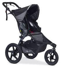 black friday sale in baby product in target amazon com bob 2016 revolution pro jogging stroller black baby