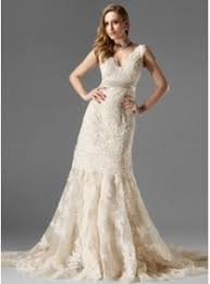 clearance wedding dresses amazing wedding dresses and brilliant clearance wedding gowns