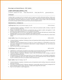 hotel resume night auditor job description accurate portray basic front desk agent skills