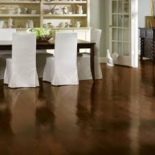 armstrong highgrove manor 4 solid cherry hardwood flooring in