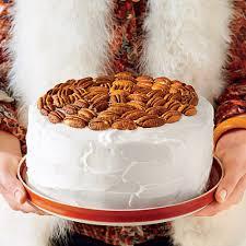 Publix Halloween Cakes Hummingbird Cake Recipe Myrecipes