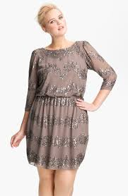 papell dresses papell dresses plus size salecards org