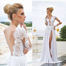 wedding dress online shop compare prices on dimitrius dalia wedding dresses online shopping
