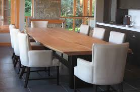 Dining Room Tables White Build Live Edge Dining Table Ashley Home Decor