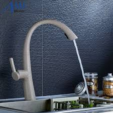 Pull Out Faucets Kitchen Faucets by The 25 Best Pull Out Faucet Ideas On Pinterest Pull Out Kitchen