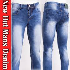 Cheap Name Brand Clothes For Men New Name Jeans New Name Jeans Suppliers And Manufacturers At