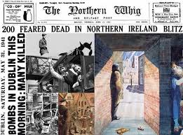 19 best irish famine topic images on pinterest irish famine the