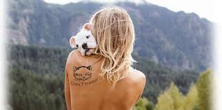 absolute laser tattoo removal san diego ca hermosa beach ca