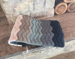 Wedding Gift Knitting Patterns Wedding Gift Ideas Etsy