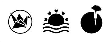jeff fisher logomotives toot toot jeff fisher logomotives