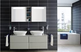 Bathroom Designs Pentagon Jersey - Bathroom design and fitting