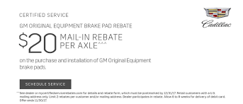 2015 lexus rx 350 for sale dallas cadillac dealer frisco cadillac service u0026 maintenance new