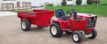 100 cub cadet tractor cubcadet 490 290 0013 cub cadet lawn