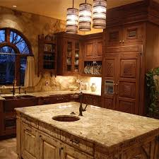 hand painted kitchen islands hand made custom painted kitchen cabinets by tilde design studio