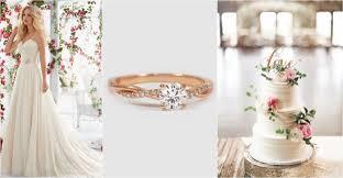 simple wedding ideas 20 simple wedding idea inspirations