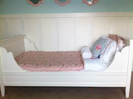 Ana White Pottery Barn Bed Freckle Face Awesome Ana White And Our Lydia Daybed