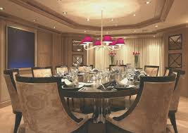 glamorous dining rooms dining room view glamorous dining rooms home style tips amazing