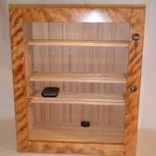 used cigar humidor cabinet for sale image result for cigar humidor design plans cigar pinterest