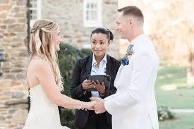 stone manor country club wedding