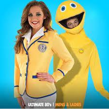 ultimate 80 u0027s butlins costumes ultimate 80 u0027s butlins in