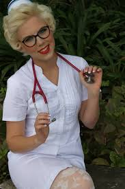 nursing graduation hairstyles with cap red cup careers llc offers suggestions to help new college