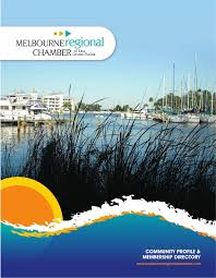 melbourne fl community guide by townsquare publications llc issuu