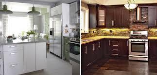 Kitchen Cabinet Updates 5 Low Cost Cabinet Updates