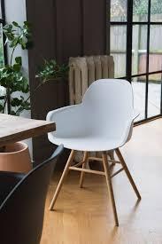 living room mid century reading chair mid century dining set mid